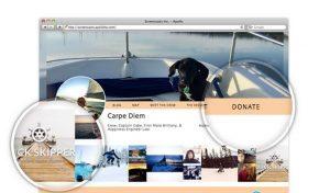 boating-blog