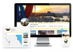 creating-sailing-blog