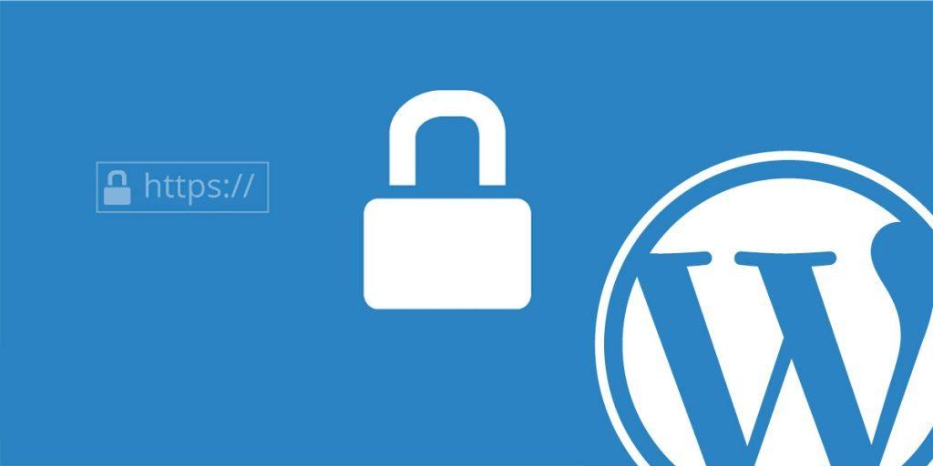 wordpress-infinite-redirect-ssl