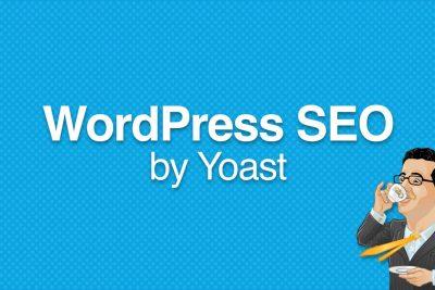 Move Yoast SEO Metabox To Bottom of Post Edit Screen - WordPress